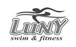 Academia Luny
