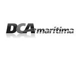 DCA Marítima