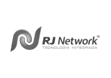 RJ Network