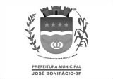 Prefeitura Municipal de J.B
